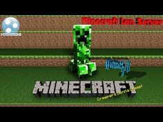 Minecraft Lan Server Açmak  Hamachili - http://dancedancenow.com/minecraft-lan-server/minecraft-lan-server-acmak-hamachili/