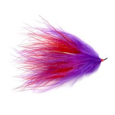 Just found this Marabou Steelhead Fly - Showgirl -- Orvis on Orvis.com!