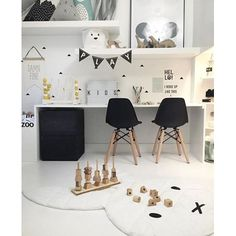 Best Charming Kid& Room Decor Ideas www.futuristarchi& Best Charming Kid& Room Decor Ideas www.futuristarchi& The post Best Charming Kid& Room Decor Ideas www. Casa Tokyo, Toy Rooms, Kids Room Design, Playroom Design, Daycare Design, Kid Spaces, My New Room, Room Chairs, Side Chairs
