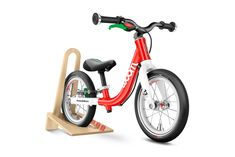 Baby Bjorn, Tricycle, Motorcycle, Vehicles, Hamster Wheel, Motorcycles, Car, Motorbikes, Choppers