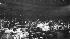 LED Zeppelin Live | Fanarts / Wallpapers Led Zeppelin - Live at the Royal Albert Hall (4)