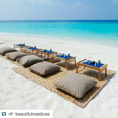 Maldives Paradise#maldives #paradise #maldivesparadise #maldive #malediven #luxury #Мальдивские #острова #モルディブ #马尔代夫 #몰디브 #island #scuba #diving #scubadiving #snorkeling #surfing #sailing #honeymoon #wedding #travel #holiday #relaxation #spa #resort #wellness #beach #whitesand #beauty #photooftheday Follow by redmaldives