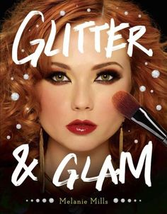 Glitter & Glam: Dazzling Makeup Tips for Date