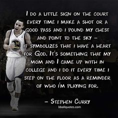 21 Ideas basket ball quotes christian stephen curry for 2019 Basketball Motivation, Basketball Tricks, Basketball Is Life, Basketball News, Curry Basketball, Basketball Birthday, Xavier Basketball, Basketball Skills, Basketball Players