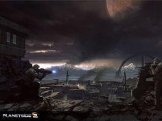 http://all-images.net/fond-ecran-gratuit-hd-science-fiction97-2/