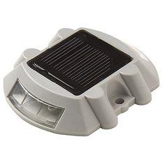 Solar Dock Lite-73210 - Gander Mountain