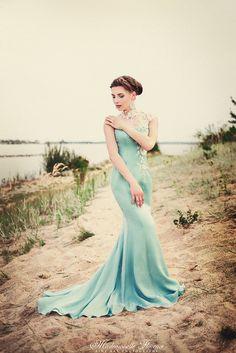 #edressit #dress #gown #fashion