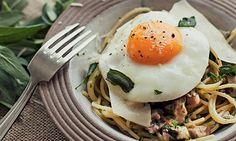 15 receitas para fazer o jantar em 15 minutos - Culinária - MdeMulher - Ed. Abril