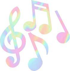 Music Note Symbol, Best Dj, Armin Van Buuren, Music Images, Music Therapy, Christian Music, Music Notes, Lyrics, Jada