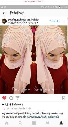 # Scarf # Hijab Hijab scarf models 2020 # Scarf the # Hijab Hijab scarf models 2020 Turban Hijab, Hijab Dress, Hijab Outfit, Bridal Hijab, Wedding Hijab, Muslim Fashion, Hijab Fashion, Hijab Style Tutorial, Turban Tutorial