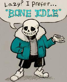 Undertale Puns, Tmnt, I Fall, Friends, Joker, Lily, Skeletons, Nerd Stuff, Comics