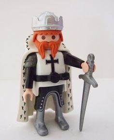 king playmobil Dani, Legoland, Plays, Scotland, My Love, Street Art, Museums, Toys, Hipster Stuff