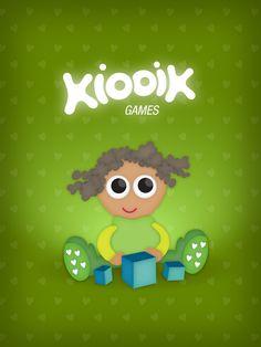 Baby Doll wallpaper from #Memollow iOS Game for your #iPad & #iPhone http://crisnasa.wordpress.com/2013/04/09/memollow-almohadas-que-ejercitan-la-memoria-de-los-ninos/