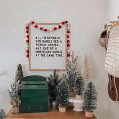 Christmas Lights Quotes, Christmas Quotes, Christmas Signs, Christmas Humor, Christmas Decorations, Holiday Decorating, Merry Little Christmas, Kids Christmas, Christmas Cookies