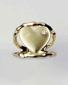 The Sweetheart Ring by JewelMint.com, $29.99