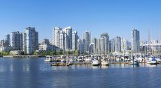 Free things to do in Vancouver, Canada. You do not have to spend money to visit some of the best parts of Vancouver. Have a look at nine of the best free things to do in Vancouver. Dental Crown Cost, Best Airfare Deals, Bangkok Travel Guide, Vancouver Aquarium, Web Design, Canada Travel, British Columbia, Best Hotels, Architecture