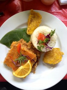 18 Things to Eat, Buy, and Do in Puerto Rico - Bon Appétit