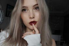 Lisa Or Lena, Wattpad, Septum Ring, Bff, Selfie, Jewelry, Cellos, Tumblr, Instagram