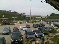 Biaya Tol Jakarta Bandung,tol jakarta bandung,tol cipularang,daftar tarif tol,tol jakarta pasteur,tarif tol,tol jakarta cikampek,biaya bensin,jakarta bandung,tol cikarang utama,biaya tol,