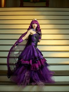 This page is an image gallery for Descendants Please add to the contents of this page, but only images that pertain to the article. Descendants new look Gil, Uma and Harry Descendants 2 behind the scene Evie, Carlos, Jay and Ben Mal Descendants Costume, Descendants Wicked World, Descendants Characters, Disney Channel Descendants, Descendants Pictures, Mal From Descendants, Descendants Trailer, Disney Channel Stars, High School Musical