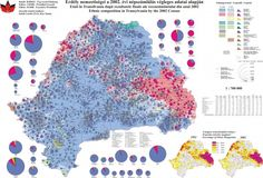 Post with 4001 views. Ethnic composition in Transylvania by the 2002 Census Romania Map, Take Me Up, House Of Representatives, Minion, Geography, Ethnic, Composition, Religion, History