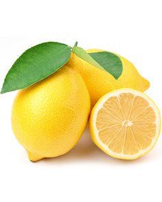 SiempreMujer.com: Limón