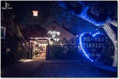 Los_Altos_History_Museum_Wedding_Photographer_DannyDong_0140913_M_050