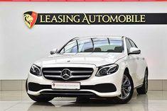 Mașini de vânzare - Marci premium, full option | Leasing Automobile Benz E, Mercedes Benz, Full Option, Glee, Volvo, Automobile, Bmw, Car, Autos