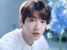 txt's soobin (bighit's new kpop group tomorrow x together) Fandom, Gyu, The Dream, What Do You See, Listening To Music, Kpop Groups, K Idols, Mini Albums, Just In Case