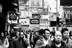 Hong Kong The Body Shop, Hong Kong, Travel Photography, China, Porcelain, Travel Photos