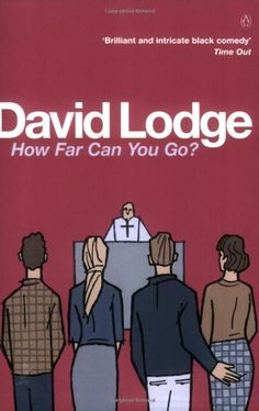 #wowbook! How Far Can You Go? by David Lodge download free ebooks to read offline without membership ebook format pdf txt