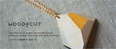 Wood&cut, Frush + Jane H. creations. Find us on Etsy:  https://www.etsy.com/it/shop/Woodncut