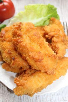 B Food, Love Food, Food Porn, Breakfast Recipes, Dinner Recipes, Food To Make, Keto Recipes, Chicken Recipes, Food Photography