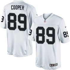 22 Taiwan Jones Oakland Raiders ELITE Jerseys