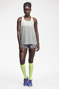 Nike Running Style 2015
