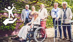 La Organización de Consumidores y Usuarios acaba de lanzar una campaña de reivindicación dirigida a las personas mayores