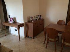 Corner Desk, Facebook, Furniture, Home Decor, Corner Table, Decoration Home, Room Decor, Home Furnishings, Home Interior Design