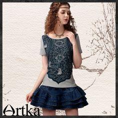 Товары Artka. Официальная группа. Самые низкие цены! – 1 104 товара