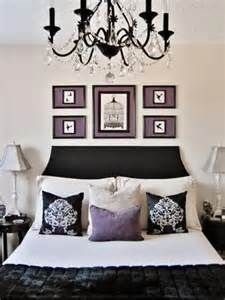 Image detail for -bedrooms - Maries Manor: Fairy fantasy theme - fairy forest bedrooms ...