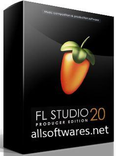 FL Studio 20 Crack is a compelling track modifying app. The app changed into previously known as Fruity Loops, however, has gone through a change from a MIDI sequencer to a complete audio modifying app.