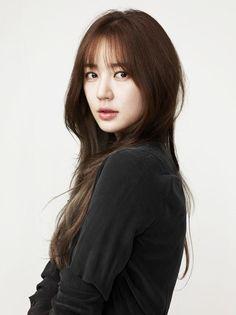 Great Korean Hairstyles for Long Hair Good Look - Nails C