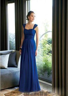 formal dresses formal dresses,  Go To www.likegossip.com to get more Gossip News!