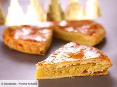Pour célébrer l'Épiphanie, on déguste volontiers une galette des rois en famille. Si la recette traditionnelle se prépare avec de la frangipane, certains...