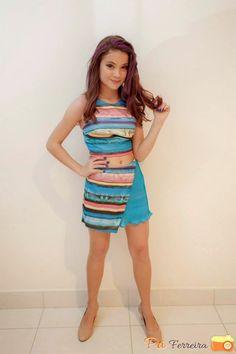 tropical print jumpsuit kids forever 21 girls f21kids forever21 girls pinterest. Black Bedroom Furniture Sets. Home Design Ideas