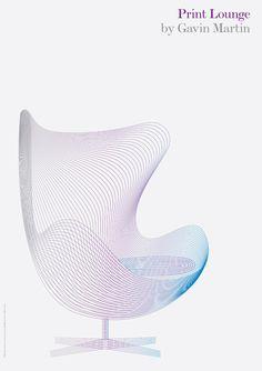 90 best furniture design images design interiors modern furniture rh pinterest com