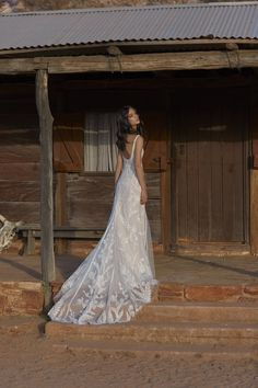 Products – Evie Young Bridal Rustic Wedding Dresses, Designer Wedding Dresses, Bridal Dresses, Wedding Gowns, Wedding Dress Shopping, Bride Look, Evie, Fit And Flare, Pure Products