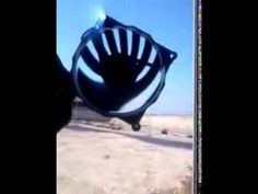 Old PC Fan ----> Wind Turbine in 10 Minutes: 4 Steps