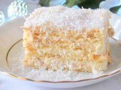 Vanilla Cake, Food And Drink, Muffins, Baking, Muffin, Bakken, Bread, Backen, Postres