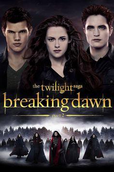 Twilight Breaking Dawn 2 Deutsch Ganzer Film Kostenlos Anschauen
