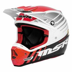 Thor Adult /& Youth Blue//Lime Green Sector Level Dirt Bike Helmet MX ATV 2018